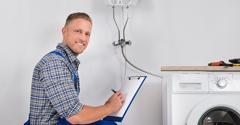 Central Florida Economy Appliance Repair - Kissimmee, FL