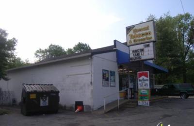 A Taste of Italy - Nashville, TN