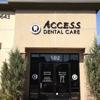 Access Dental Care - Terry Song D.D.S