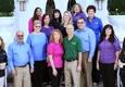 Hearwell Audiology - Los Gatos, CA