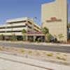Crowne Plaza Phoenix Airport - PHX
