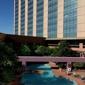 Hilton San Antonio Airport - San Antonio, TX