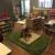 Hilltop Montessori