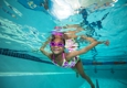 Goldfish Swim School - Wexford - Wexford, PA