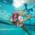 Goldfish Swim School - Garden City