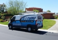 ALLDAY HEATING & COOLING - Indio, CA. Friendly service