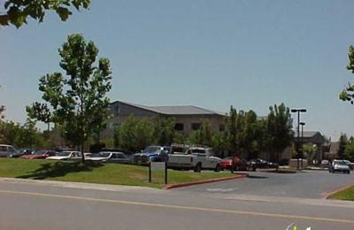 Sacramento department of motor vehicles for Dept of motor vehicles sacramento ca