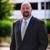 Tom Bell: Allstate Insurance