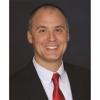Scott Taylor - State Farm Insurance Agent