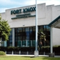 Fort Knox Climate Controlled Storage - Marrero, LA