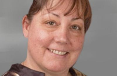 Donna Nimec MD - Boston, MA