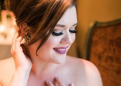 Parlor Beauty Bar - Austin, TX. Parlor Weddings