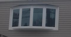 Galaxy Windows & General Construction LLC - Jersey City, NJ
