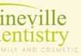 Pineville Dentistry - Charlotte, NC