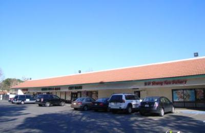 El Mercado Laundry - Union City, CA