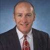 Scott Raley: Allstate Insurance