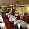 Taverna Fiorentina - CLOSED