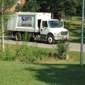 Griffith Trash Pickup Services - Lima, OH