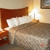 Emerald Coast INN and Suites