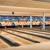 Bowl Inn Bowling Center