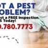 Southwood Pest Control