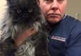 Southcare Animal Medical Center - Spokane, WA
