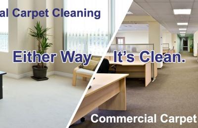 lu0026l carpet cleaning mesa az