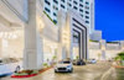Crowne Plaza Los Angeles-Commerce Casino - Commerce, CA