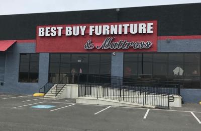 Best Buy Furniture 9490 Blue Grass Rd Philadelphia Pa 19114 Yp Com