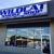 WildCat Smoke Shop