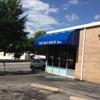 Key Shop The Inc