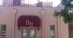 Bridal Boutique - Lewisville, TX