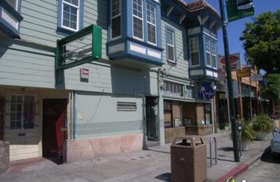 Barlata Tapas Bar - Oakland, CA