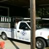 All American Plumbing Contractor Inc