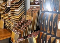 Daniels Floors - Roswell, GA. Premium hardwood flooring, value priced