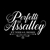 Perfetti-Assalley Funeral Home