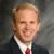 Dr. Ronald N Baxter, MD