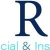 Brim Financial & Insurance Services