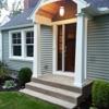 Phil Beaulieu & Son Home Improvement, Inc.
