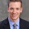 Edward Jones - Financial Advisor: Ben Salaba