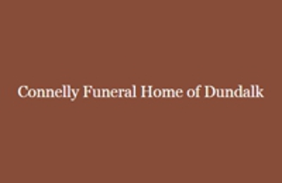 Connelly Funeral Home Of Dundalk - Dundalk, MD