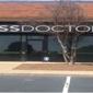 Glass Doctor - Norcross, GA