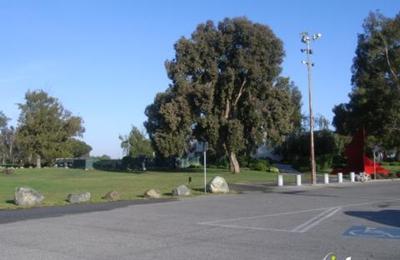 Brad Lozares Golf Shop - Palo Alto, CA