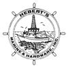 Heberts Marine