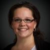 Nanci Cieckiewicz: Allstate Insurance