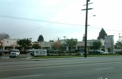 John's Liquor & Delicatessen - Pico Rivera, CA