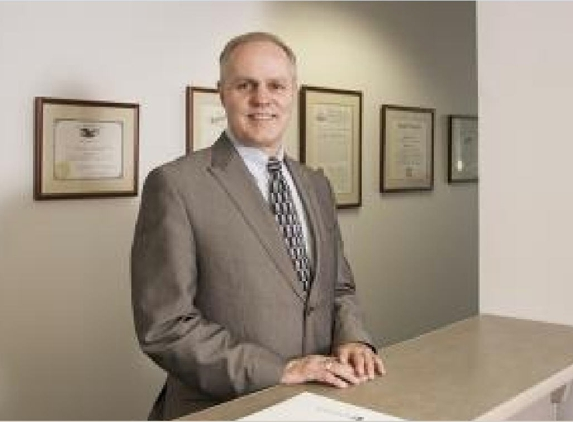 Roerden Law Firm - Liverpool, NY