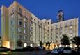 Hotel Indigo Houston at the Galleria - Houston, TX