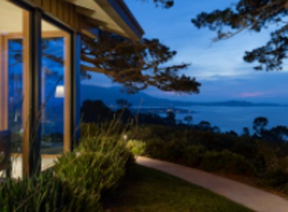 Carmel Realty Company - Carmel By The Sea, CA