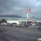 New Town Buffet - Burbank, CA